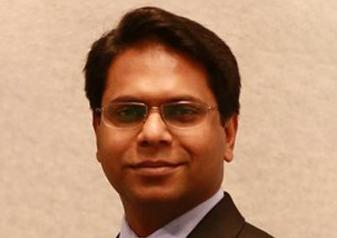 Managing Partner, OpenRefactory, Bangladesh