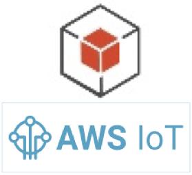 AWS-IoT-C-SDK-logo
