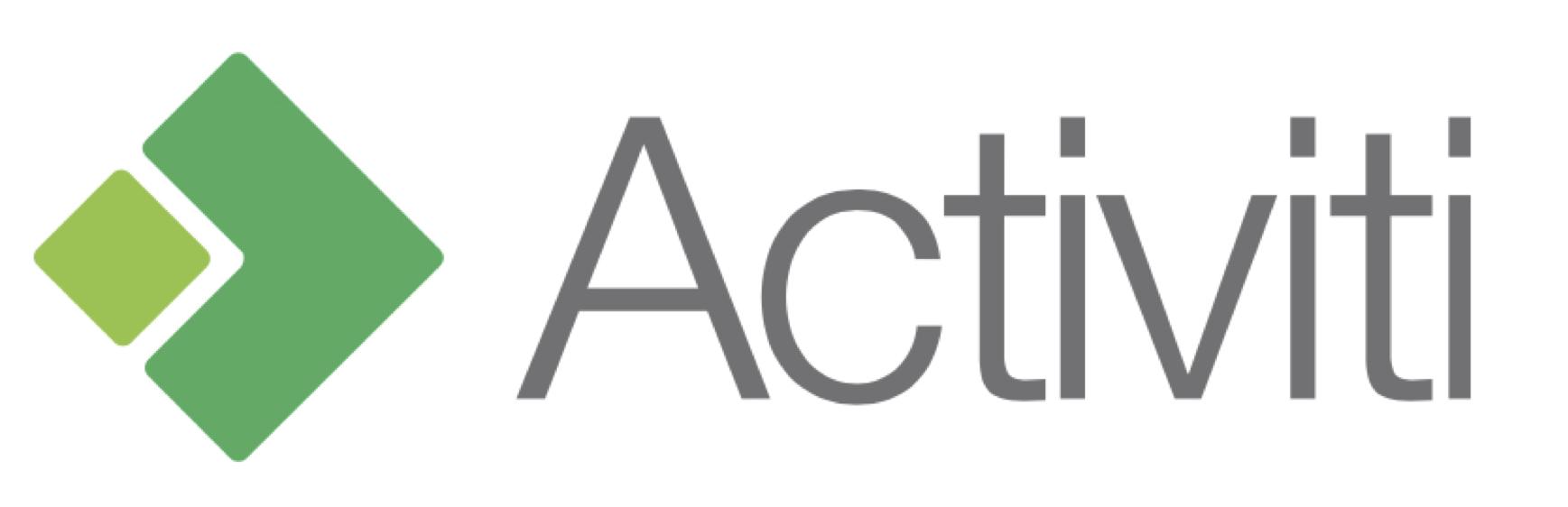 Activiti-logo