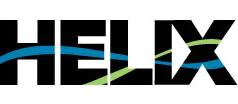 Apache-Helix-logo