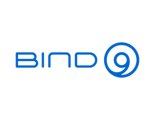 Bind9-logo