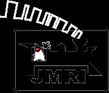 JMRI-logo