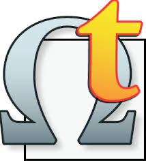 OmegaT-logo