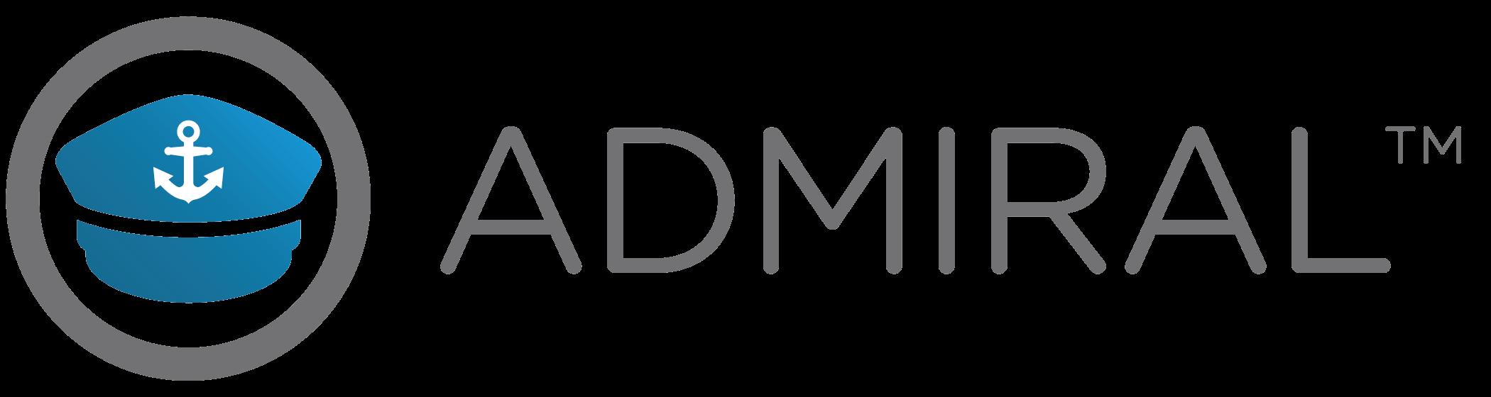 VMWare-Admiral-logo