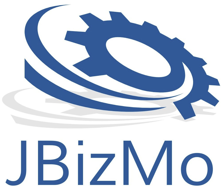 jBizmo-logo
